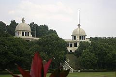 ハリ・ラヤ・プアサ / Hari Raya Puasa / 2011年