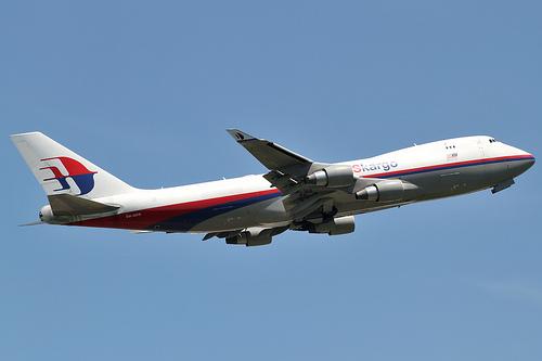 マレーシア航空がワンワールド・アライアンスに正式加盟