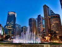 アジアで最も旅行者の物価が安い都市「旅行者物価指数2013」ランキングでクアランプールが第3位