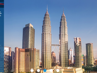 マレーシア航空「ミッドイヤー・ディール」セール 最大50%オフ!