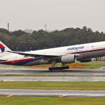 マレーシア航空が成田・羽田発着便を一時運休