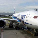 全日空(ANA)が2016年10月30日(日)に羽田⇔クアラルンプール線を開設!