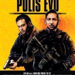 マレーシアの痛快ポリス・アクション映画『ポリス・エボ』が福岡国際映画祭2016で上映!